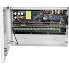 POWER SUPPLY - 12V 10AMP 16 ELCTRONICALLY FUSED OUTPUTS
